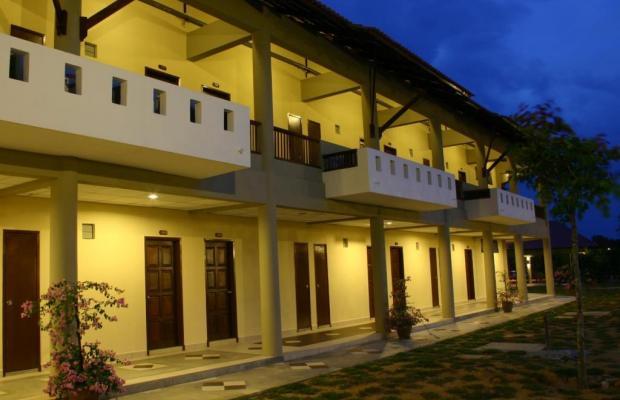 фото Merang Suria Resort изображение №18