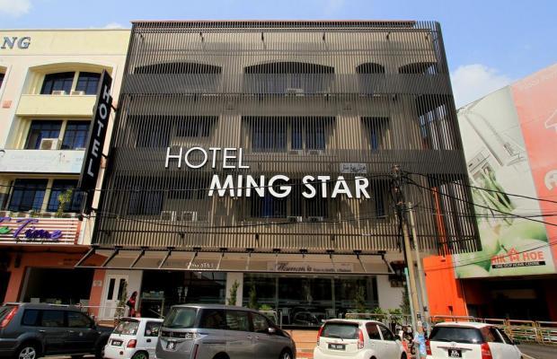 фото Ming Star изображение №18