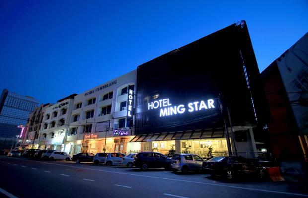 фотографии Ming Star изображение №16