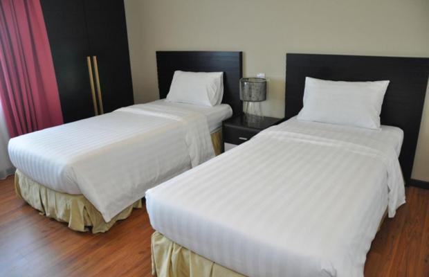 фотографии отеля Likas Square  изображение №111