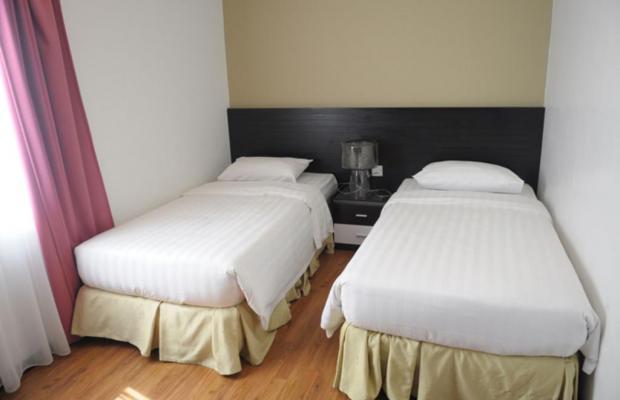 фото отеля Likas Square  изображение №109