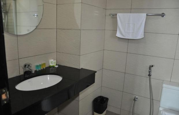 фотографии отеля Likas Square  изображение №99