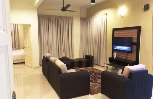 фото отеля Perdana Resort Kota Bahru изображение №13