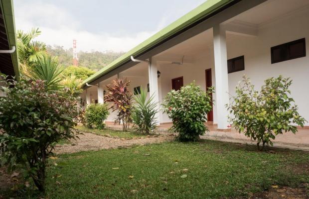 фотографии Han Rainforest Resort (ex. Rain Forest Resort) изображение №36