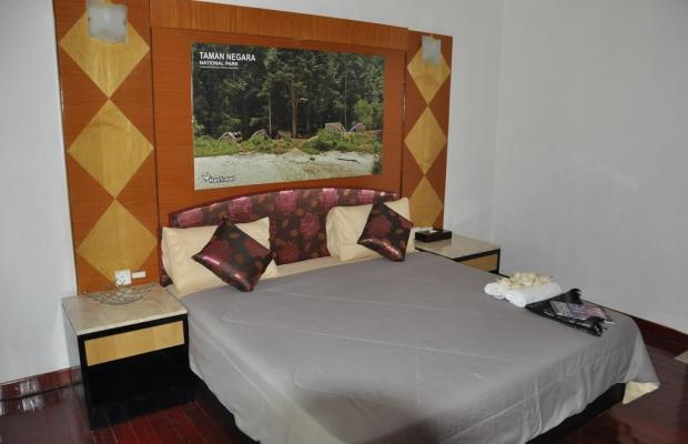 фото отеля Han Rainforest Resort (ex. Rain Forest Resort) изображение №13