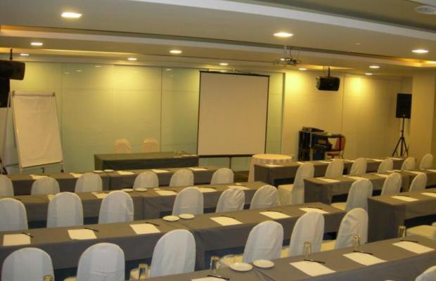 фотографии отеля Tanahmas The Sibu изображение №19