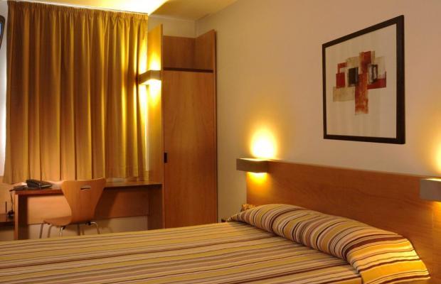 фотографии Park Hotel Porto Gaia изображение №20