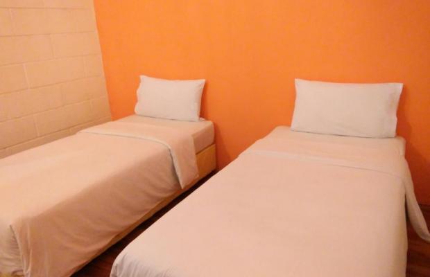 фото отеля Ridel  изображение №17