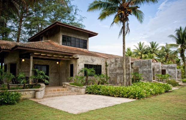 фотографии Lanjut Beach & Golf Resort - West Wing (ex. Serai Di Lanjut Beach & Golf Resort) изображение №8