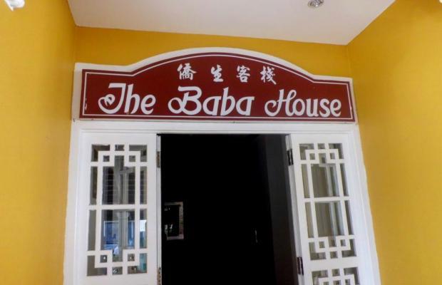 фотографии The Baba House Malacca изображение №20