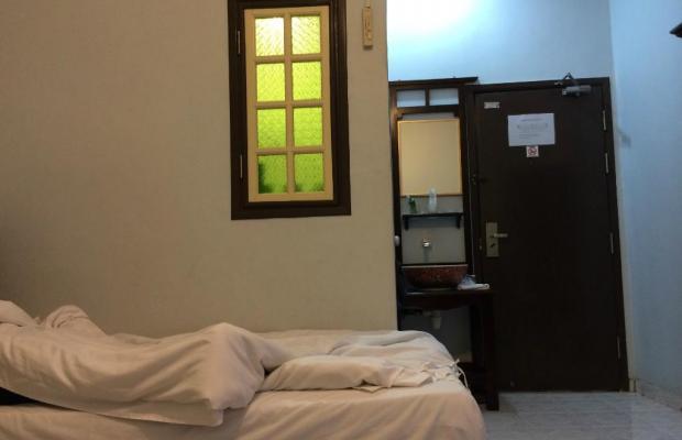 фотографии The Baba House Malacca изображение №16