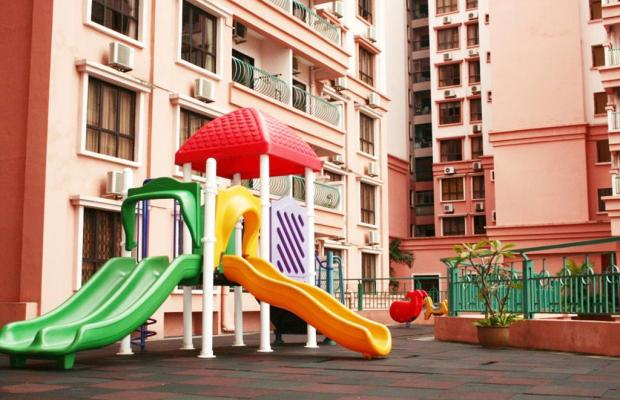 фото Marina Court Resort Condominium изображение №14