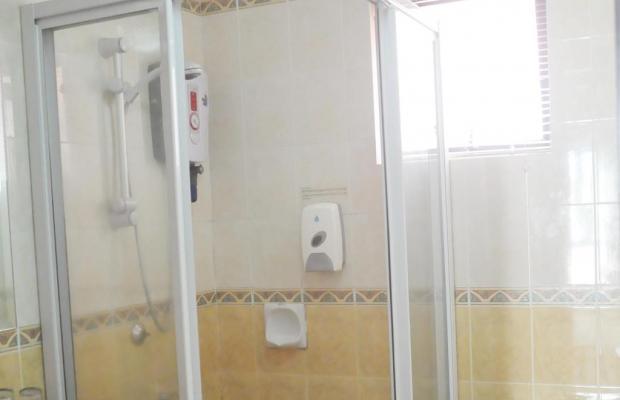 фотографии отеля Marina Court Resort Condominium изображение №7