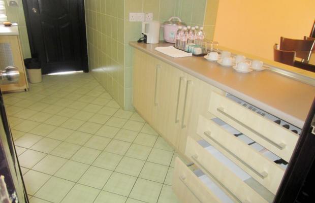 фотографии Marina Court Resort Condominium изображение №4