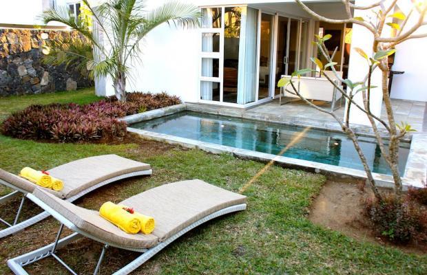 фото So Beach Villas изображение №2