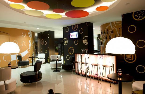 фото отеля Star inn Porto изображение №17