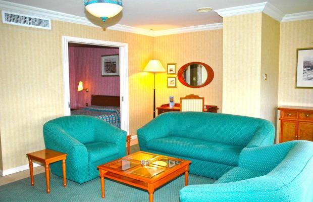 фото отеля Merdeka Palace изображение №13