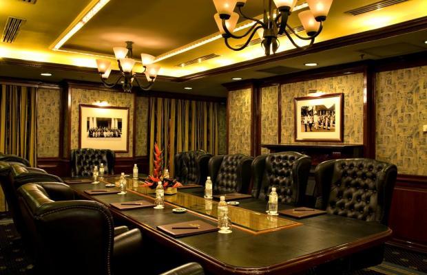 фотографии отеля Merdeka Palace изображение №11