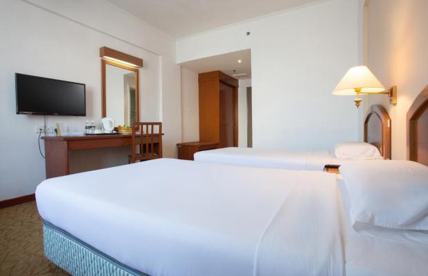 фото отеля Seri Malaysia Kuala Terengganu изображение №25
