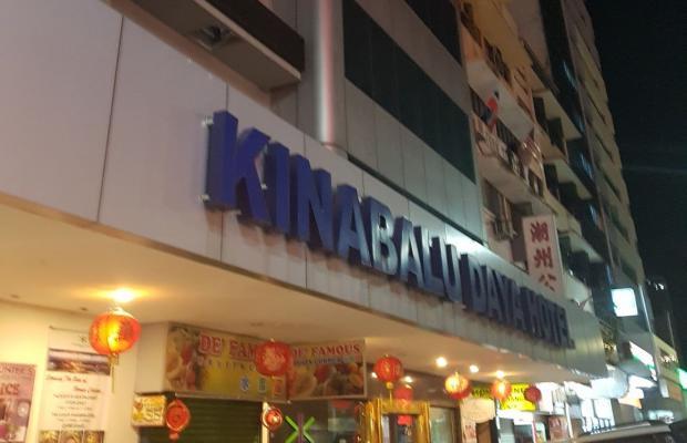 фотографии Kinabalu Daya (ex. Best Western Kinabalu Daya) изображение №40