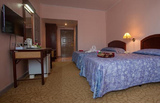 фото отеля Seri Malaysia Marang изображение №25