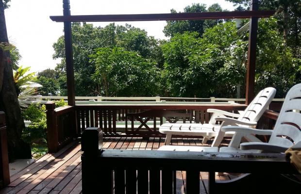 фото отеля Shari La Island Resort изображение №21