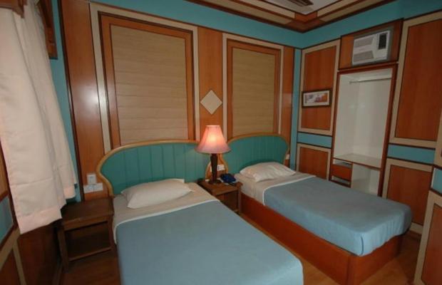 фотографии Shari La Island Resort изображение №16