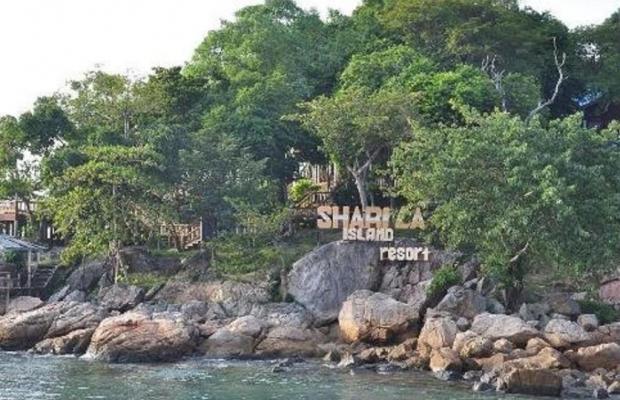 фото отеля Shari La Island Resort изображение №13