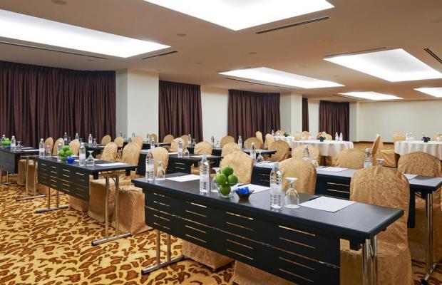 фотографии отеля Pearl International изображение №31