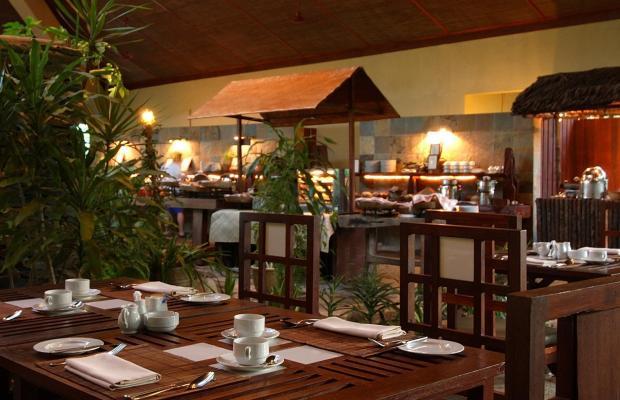 фото отеля Tanjung Rhu изображение №45