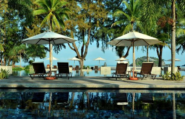фото Tanjung Rhu изображение №30