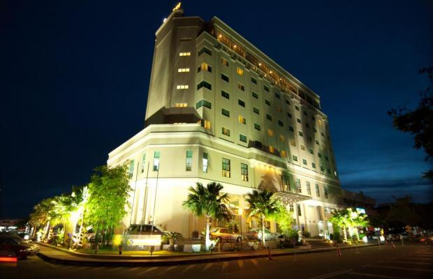 фото отеля Star City Alor Setar изображение №5