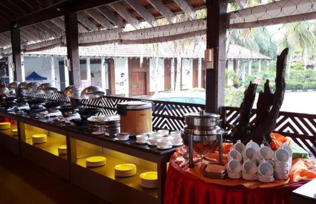 фотографии Sutra Beach Resort изображение №28