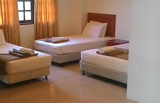 фото отеля Xcape Resort Taman Negara (ex. Woodland Resort Taman Negara) изображение №13