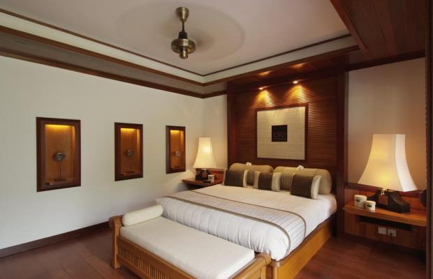 фото Tanjong Jara Resort изображение №14