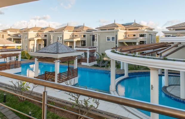 фото отеля Villasun Oceanview Holiday Complex изображение №29