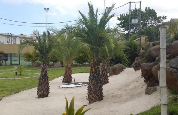 фотографии Villasun Oceanview Holiday Complex изображение №16