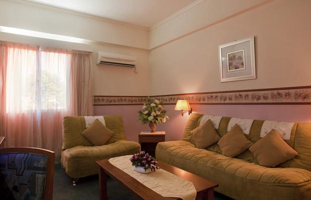 фото отеля Seri Malaysia Sungai Petani изображение №5