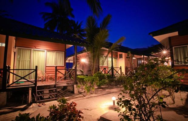 фото отеля Tuna Bay Island Resort изображение №17