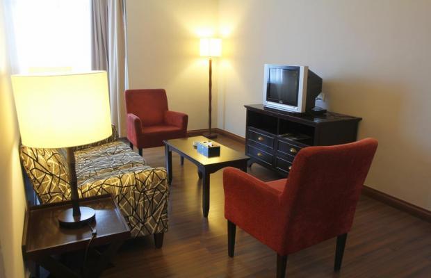 фото отеля Grand Kampar изображение №25