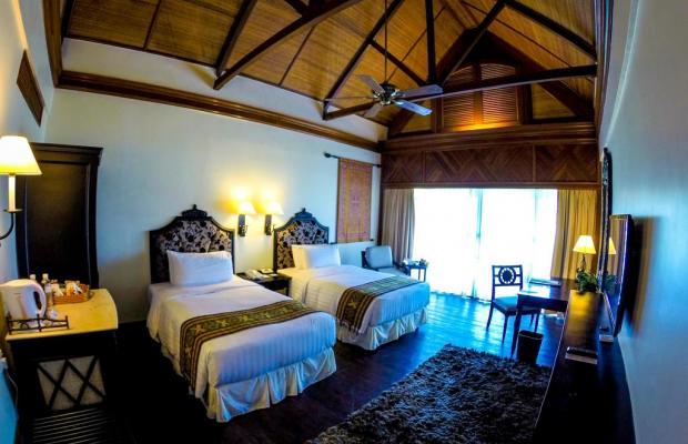 фотографии отеля Nexus Golf Resort Karambunai изображение №7
