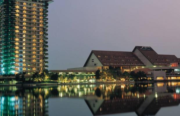 фотографии Holiday Villa Hotel & Suites Subang изображение №16