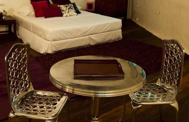 фото отеля Straits Collection изображение №13
