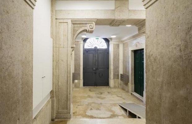 фото Lisbon Serviced Apartments - Baixa Castelo изображение №10