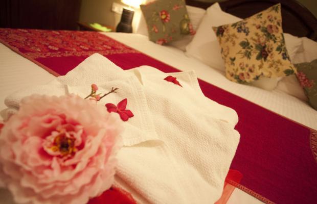 фотографии Anggun Boutique Hotel изображение №16