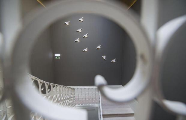 фотографии My Story Hotel Rossio изображение №32