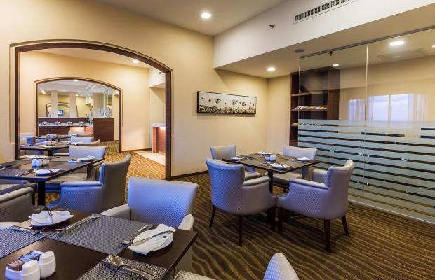 фотографии отеля Sunway Seberang Jaya изображение №27
