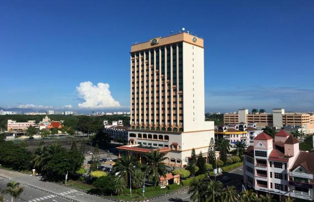 фото отеля Sunway Seberang Jaya изображение №1
