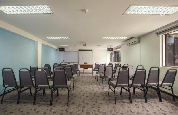 фото отеля YMCA Penang изображение №17