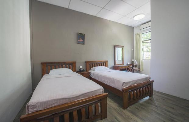 фотографии YMCA Penang изображение №16